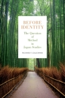 Before Identity: The Question of Method in Japan Studies Cover Image