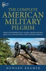 The Complete American Military Pilgrim Cover Image