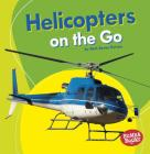 Helicopters on the Go Cover Image