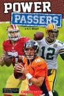 Power Passers Cover Image