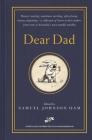Dear Dad Cover Image