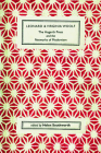 Leonard and Virginia Woolf: The Hogarth Press and the Networks of Modernism Cover Image