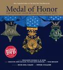 Medal of Honor : Portraits of Valor Beyond the Call of Duty Cover Image