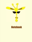 notebook: notebooks Cover Image