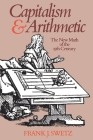 Capitalism and Arithmetic Cover Image