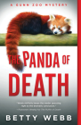 The Panda of Death (Gunn Zoo #6) Cover Image
