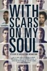 With Scars on My Soul Cover Image
