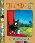 Tupelo Rides the Rails Cover Image