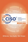 Ciso Desk Reference Guide Volume 2: A Practical Guide for Cisos Cover Image