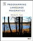 Programming Language Pragmatics [With CDROM] Cover Image