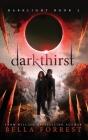 Darklight 2: Darkthirst Cover Image