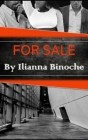 For Sale Cover Image