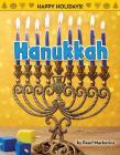 Hanukkah (Happy Holidays) Cover Image