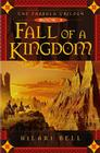 Fall of a Kingdom (The Farsala Trilogy #1) Cover Image