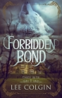 Forbidden Bond Cover Image