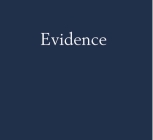 Larry Sultan & Mike Mandel: Evidence Cover Image