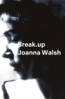 Break.Up: A Novel in Essays (Semiotext(e) / Native Agents) Cover Image