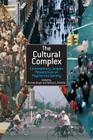 The Cultural Complex: Contemporary Jungian Perspectives on Psyche and Society Cover Image