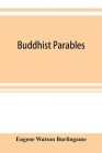 Buddhist parables Cover Image