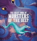 The Great Book of Monsters of the Deep, 4 Cover Image
