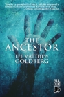 The Ancestor Cover Image