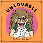 Unlovable Vol. 2 Cover Image