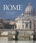 Rome: The Golden Centuries Cover Image