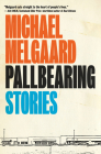 Pallbearing: Stories Cover Image