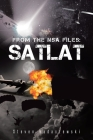 From the NSA Files: Satlat Cover Image