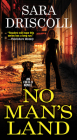 No Man's Land (An F.B.I. K-9 Novel #4) Cover Image