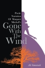 Poetic Narration of Margaret Mitchell's Gone with the Wind Cover Image