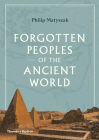Forgotten Peoples of the Ancient World Cover Image