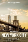 Insight Guides Experience New York City (Travel Guide with Free Ebook) (Insight Experience Guides) Cover Image