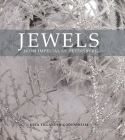 Jewels from Imperial St. Petersburg Cover Image