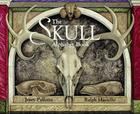 The Skull Alphabet Book (Jerry Pallotta's Alphabet Books) Cover Image
