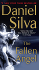 The Fallen Angel (Gabriel Allon #12) Cover Image
