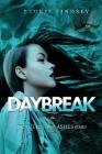 Daybreak Cover Image