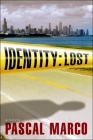 Identity: Lost Cover Image