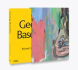 Georg Baselitz Cover Image