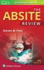 The ABSITE  Review Cover Image