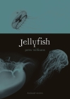 Jellyfish (Animal) Cover Image
