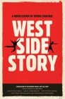 West Side Story Cover Image