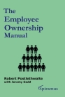 The Employee Ownership Manual Cover Image