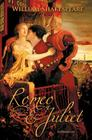 Romeo and Juliet (Timeless Classics) Cover Image