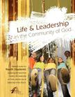 Life and Leadership in the Community of God Cover Image
