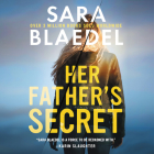 Her Father's Secret (Family Secrets) Cover Image