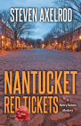 Nantucket Red Tickets (Henry Kennis Mysteries #4) Cover Image