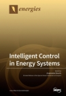 Intelligent Control in Energy Systems Cover Image