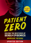 Patient Zero (Revised Edition) Cover Image