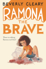 Ramona the Brave (Rpkg) Cover Image